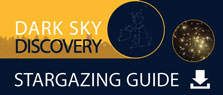 Dark Sky Dicovery Guide