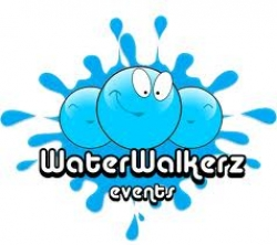 Water Walkerz